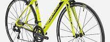 Championnat de France cyclisme 22 au 25 août