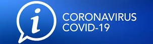 Coronavirus-Covid 19