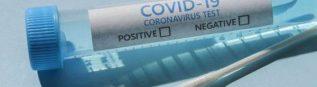 Dépistage COVID gratuit