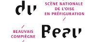 Théâtre : ALLEGRIA le 24 septembre