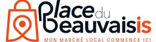 Plateforme digitale pour les commerçants du Beauvaisis